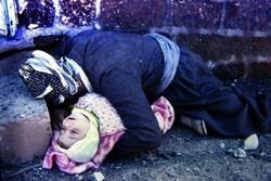 لزوم گرفتن حق قربانیان سلاح های شیمیایی/ دولت حمایت کند