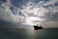 بین المللی بودن خلیج فارس، مشروط به انتقال نفت همه کشورهاست