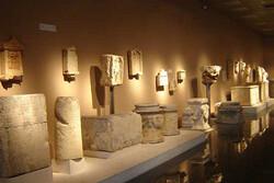 آشنایی با موزههای آنتالیا در تور آنتالیا