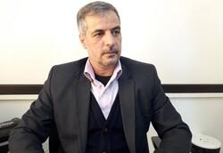 سومین مرکز نیکوکاری اردستان در آستانه عید غدیر افتتاح شد