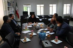 برنامههای متنوع روز ملی خلیج فارس در استان بوشهر برگزار میشود