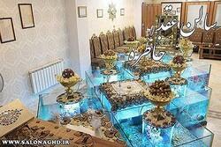 یکی از بهترین دفاتر ازدواج و سالن عقد تهران را بشناسید