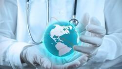 معرفی ۵ سوپرمیوه مغذی/ تاثیر آدامس در افزایش ابتلا به سرطان روده