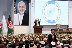 صدر اشرف غنی کا 175 طالبان کو رہا کرنے اور مشروط جنگ بندی کا عندیہ