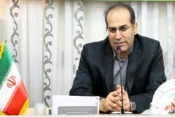 ۲ استخر همزمان با هفته دولت در همدان افتتاح خواهد شد