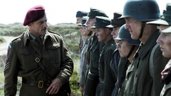 "Martin Pieter Zandvliet's acclaimed war drama ""Land of Mine"" will be screened during a Danish film festival in Iran."
