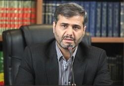 Ali Alqasi-Mehr named Tehran's new prosecutor