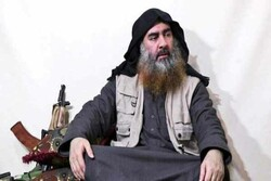Senior Pentagon official claims ISIL leader is killed