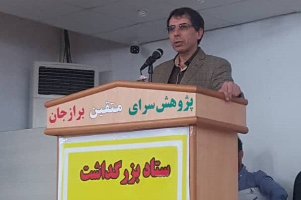 استان بوشهر کمترین معوقات مطالبات کارگران را دارد