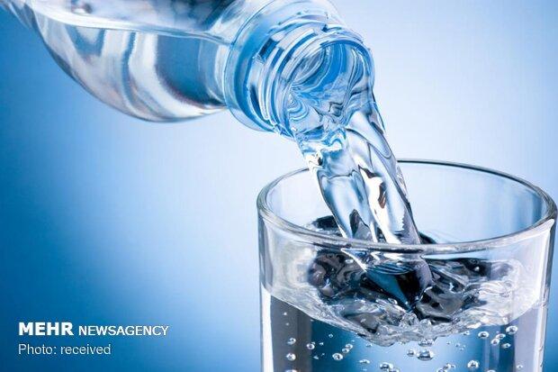 افزایش ۱۰ درصدی مصرف آب در کاشان