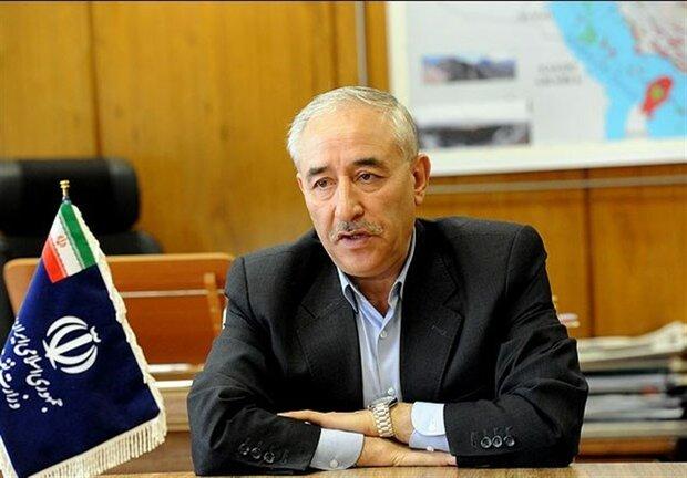 Iran to sell oil at 'gray market': dep. oil. min