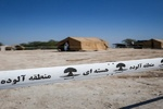 رزمایشهای موضوعی پدافند غیرعامل در استان بوشهر برگزار شود