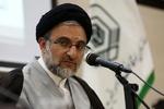 آراء مردم نماد قدرت در مجلس شورای اسلامی است