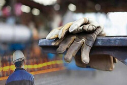 سه گام نیمهتمام در تامین امنیت شغلی کارگران/ وعدههایی که تکرار میشود