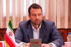 ۱۸۰۰ پروژه محرومیت زدایی در مازندران اجرا می شود