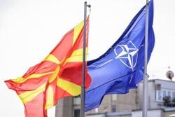 ترامپ از سنا خواست با عضویت مقدونیه شمالی در ناتو موافقت کند