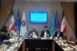 اولین نمایشگاه عکس بیابان لوت در باغ اکبریه افتتاح میشود