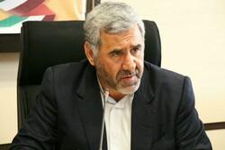 نظام ارجاع پزشکی در استان سمنان اجرایی شد/ سمنان ششمین استان کشور