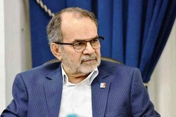 'Iran ready to establish joint Free Zone with Iraq'