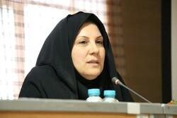۳۵ نیروی جدید آتشنشان در استان سمنان جذب خواهند شد