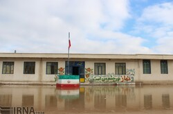 Benefactors donate $48m to rebuild flood-hit schools