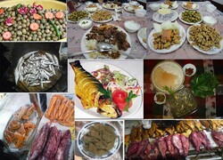 Tehran to host intl. gastronomy festival