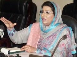 پانچ خاندان پاکستانی ریاست پر حملہ آور ہیں