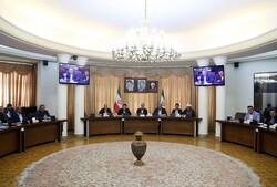 شاهد کمترین مشکلات جامعه کارگری در آذربایجان شرقی هستیم