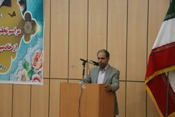 شورای شهر الشتر در راستای معرفی بهشت لرستان فعالیت کند