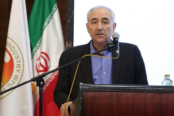 US displays 'schoolyard bullying' by re-imposing bans on Iran: official