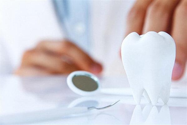 اولویت تأمین مواد و تجهیزات دندانپزشکی در بخش دولتی