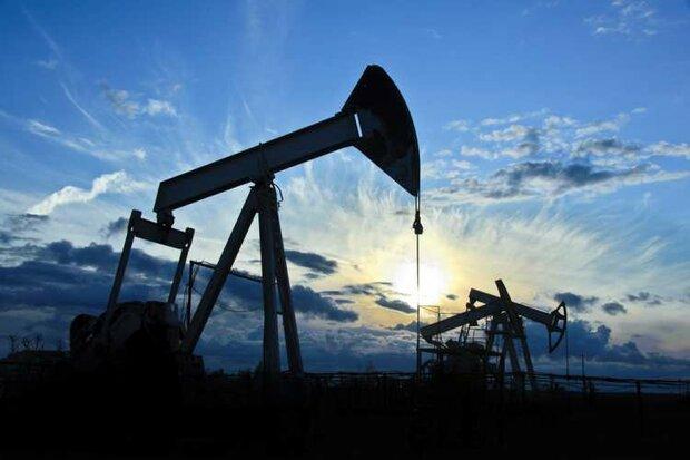 أسعار النفط تغلق مرتفعة بدعم من توترات مع إيران