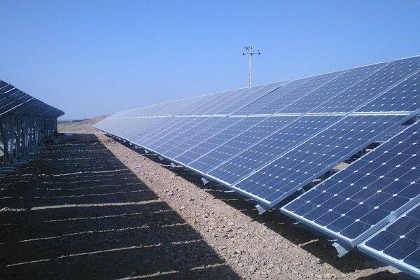 Iran renewable energies' capacity to hit 800mw