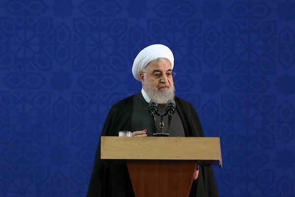 Iran to declare reciprocal actions against US' JCPOA exit on Wed.: source