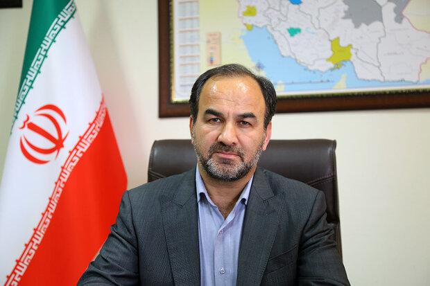 وزارت کشور, عبدالرضا رحمانی فضلی, قانون انتخابات مجلس شورای اسلامی