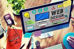 اهمیت طراحی سایت در بازاریابی اینترنتی