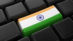 ادامه فعالیت شبکههای اجتماعی در هند مشروط می شود/ قوانین سخت در انتظار اپلیکیشن ها