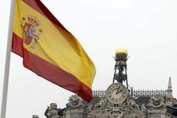İspanya'dan kritik Türkiye ve Patriot açıklaması!