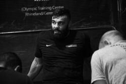 خبر مهم علی اکبری برای ورزش ایران چیست؟