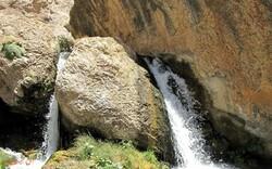 ورود به مناطق تحت مدیریت محیط زیست استان تهران ممنوع شد
