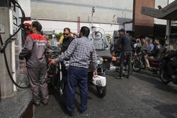 مجلس با افزایش قیمت بنزین مخالف است