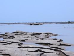 ترک تشریفات مناقصات برای تسریع در پروژه های جاده سازی خوزستان