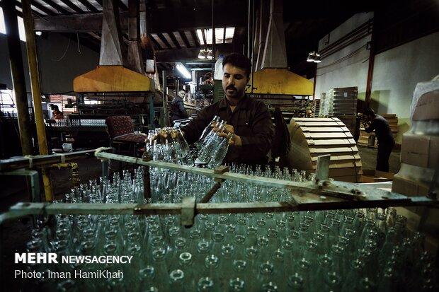 کارگران، وفادارترین جوامع به انقلاب