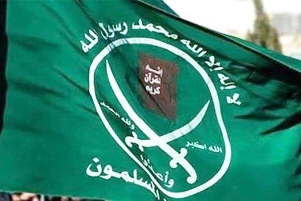 اخوانالمسلمین: به فعالیتهای مسالمتآمیز خود ادامه میدهیم