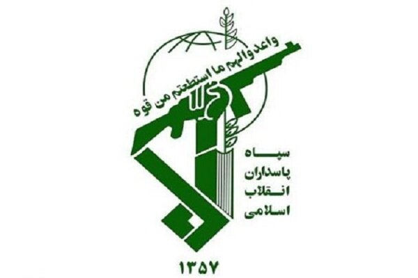 الحرس الثوري يعلن عن اشتباك مسلح مع عناصر خلية ارهابية شمال غربي البلاد