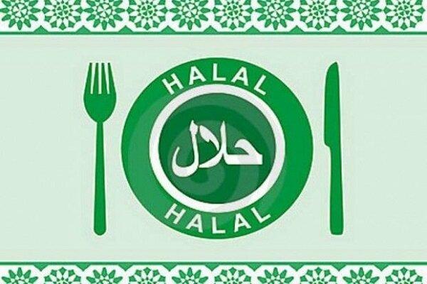 اندونزی رتبه اول  گردشگری حلال  ۲۰۱۹ را در جهان کسب کرد