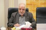 کمبود ماسک در کرمان/ کنکور در سالن های ورزشی برگزار شود