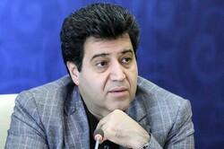 دلایل تاب آوری اقتصاد ایران در مقابل تحریمها