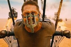«مد مکس» بهترین فیلم دهه شد/ «جدایی» فرهادی در فهرست بهترینها