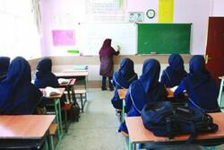 کسب رتبه نخست معلم سیستان و بلوچستانی در جشنواره الگوهای تدریس